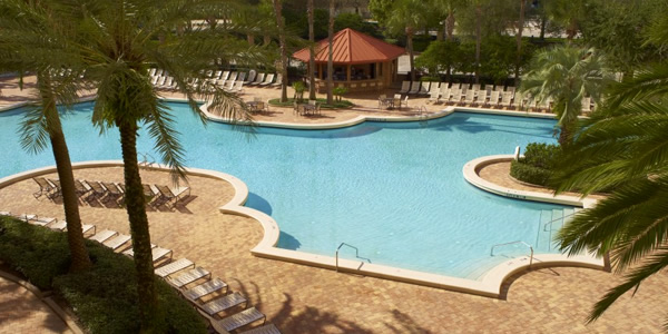 Rosen Hotels And Resorts Jobs Inn Orlando With